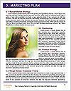 0000074547 Word Templates - Page 8