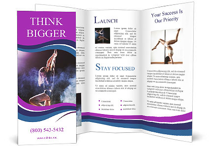 0000074548 Brochure Templates
