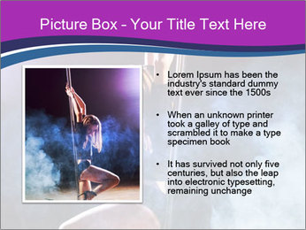0000074548 PowerPoint Templates - Slide 13