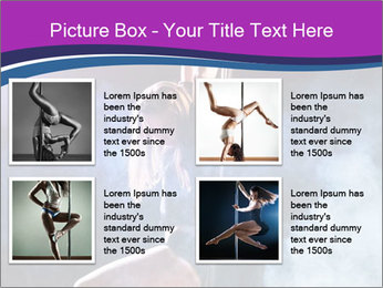 0000074548 PowerPoint Templates - Slide 14