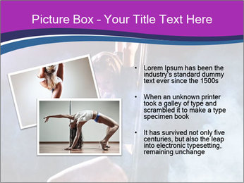 0000074548 PowerPoint Templates - Slide 20