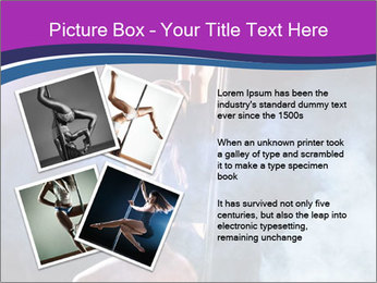 0000074548 PowerPoint Templates - Slide 23