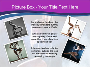 0000074548 PowerPoint Templates - Slide 24