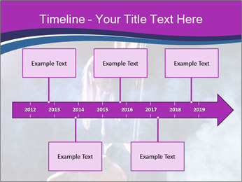 0000074548 PowerPoint Templates - Slide 28
