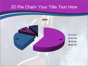 0000074548 PowerPoint Templates - Slide 35