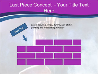 0000074548 PowerPoint Templates - Slide 46