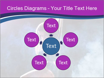 0000074548 PowerPoint Templates - Slide 78