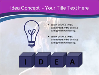 0000074548 PowerPoint Templates - Slide 80