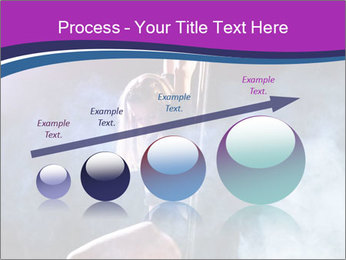 0000074548 PowerPoint Templates - Slide 87