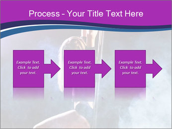 0000074548 PowerPoint Templates - Slide 88