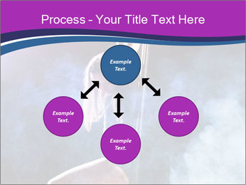 0000074548 PowerPoint Templates - Slide 91