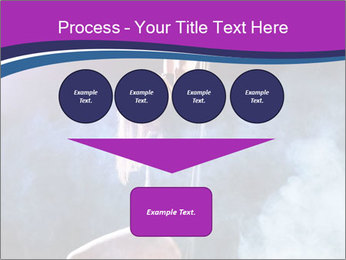 0000074548 PowerPoint Templates - Slide 93