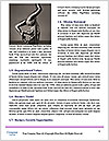 0000074548 Word Template - Page 4
