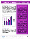 0000074548 Word Templates - Page 6