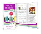 0000074549 Brochure Template