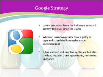 0000074549 PowerPoint Template - Slide 10