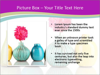 0000074549 PowerPoint Template - Slide 13