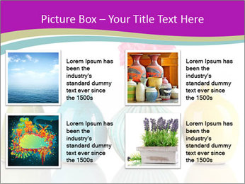 0000074549 PowerPoint Template - Slide 14