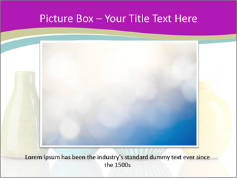 0000074549 PowerPoint Template - Slide 15