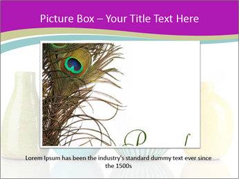 0000074549 PowerPoint Template - Slide 16
