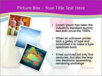 0000074549 PowerPoint Template - Slide 17