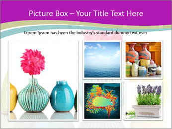 0000074549 PowerPoint Template - Slide 19