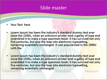 0000074549 PowerPoint Template - Slide 2