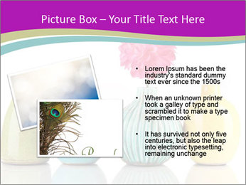 0000074549 PowerPoint Template - Slide 20
