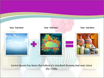 0000074549 PowerPoint Template - Slide 22
