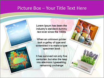0000074549 PowerPoint Template - Slide 24