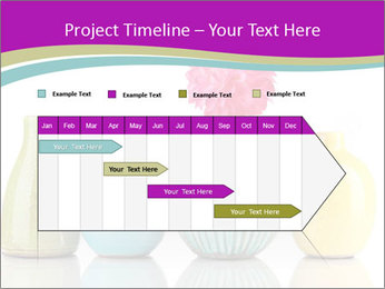 0000074549 PowerPoint Template - Slide 25