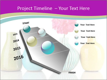 0000074549 PowerPoint Template - Slide 26