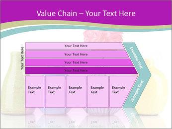 0000074549 PowerPoint Templates - Slide 27