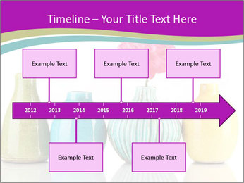 0000074549 PowerPoint Template - Slide 28