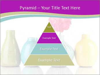 0000074549 PowerPoint Templates - Slide 30