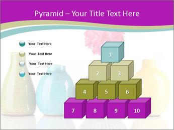 0000074549 PowerPoint Templates - Slide 31