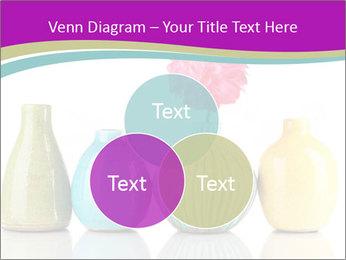 0000074549 PowerPoint Templates - Slide 33