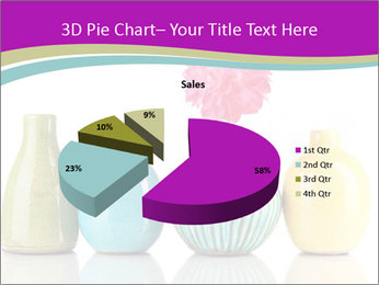 0000074549 PowerPoint Template - Slide 35