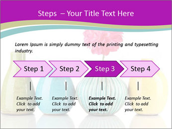 0000074549 PowerPoint Template - Slide 4