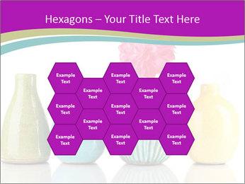 0000074549 PowerPoint Template - Slide 44