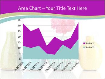 0000074549 PowerPoint Template - Slide 53