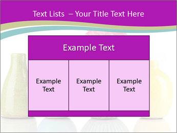 0000074549 PowerPoint Template - Slide 59