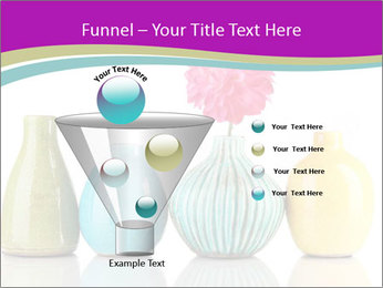 0000074549 PowerPoint Template - Slide 63