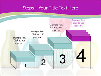 0000074549 PowerPoint Template - Slide 64