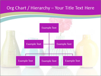 0000074549 PowerPoint Templates - Slide 66