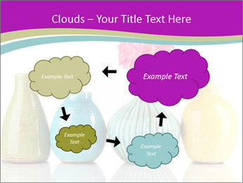 0000074549 PowerPoint Templates - Slide 72