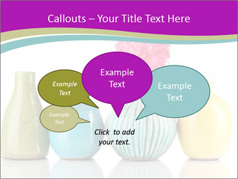 0000074549 PowerPoint Templates - Slide 73