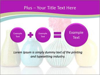 0000074549 PowerPoint Templates - Slide 75