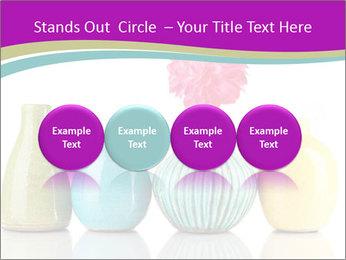 0000074549 PowerPoint Templates - Slide 76