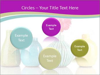 0000074549 PowerPoint Templates - Slide 77